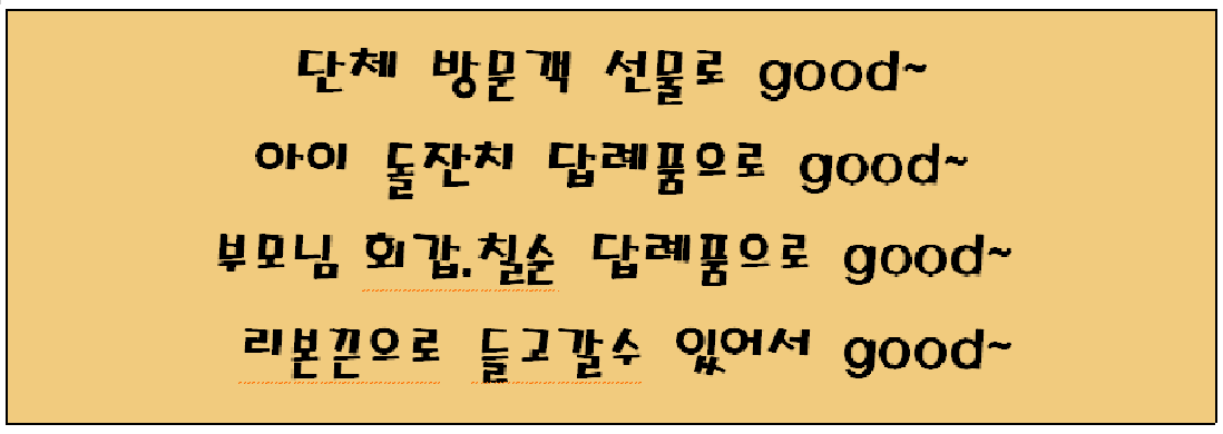 875b7b3e9cacaaba5ebce53ae8756b1e_1583486156_1403.png