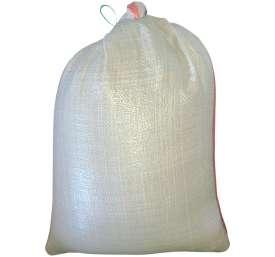 [우리밀애] 국산 도정안한 통밀쌀(생밀) 20kg 새싹용