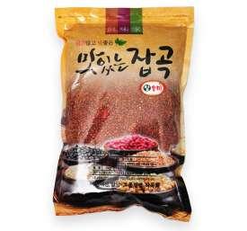 [또바기] 찰홍미 1kg/2kg
