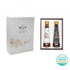 [지보농협]예천참기름 선물세트8호