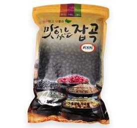 [또바기] 서리태 1kg
