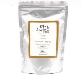 [현이네농산] 마가루(분말) 500g